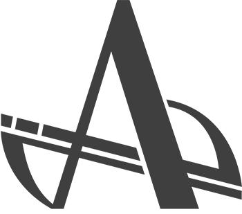 Aksela com - Creative Photography & Media
